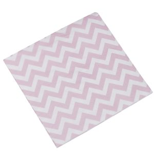 Buy Small Paper Pink Napkinks