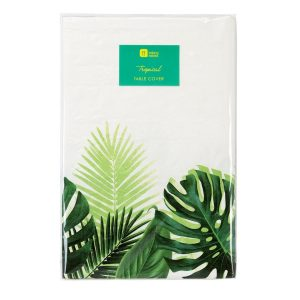 Buy Tropical Table Cover