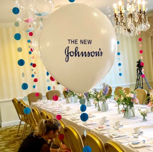 corporate event bristol party decorations corporate balloons installations bristol bath best party shop bristol clifton stylish quality
