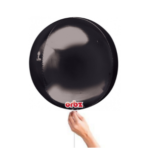 Black Orbz Balloon Shop Helium Balloons in Bristol Party Shop best party decorations