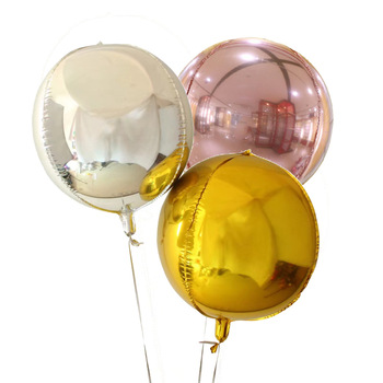 Shop Wedding balloons Bristol Best helium balloons party decorations for birthdays and weddings