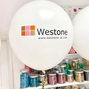 Corporate Events' Balloons