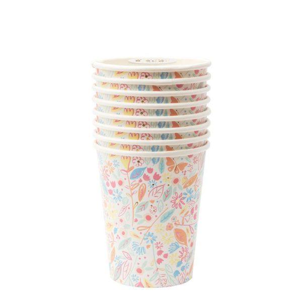 Magical Princess Cup