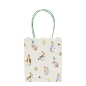 Peter Rabbit™ & Friends Party Bags