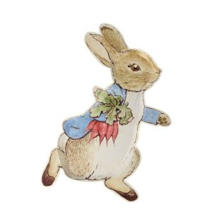 Peter Rabbit™ Plates
