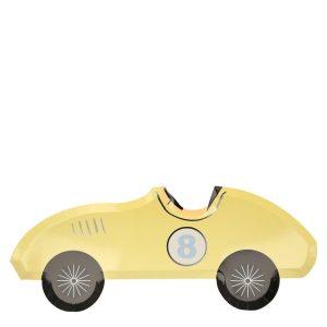 Race Car Plates_3